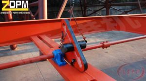 Lifting Sling/Lifiting Equipment pictures & photos