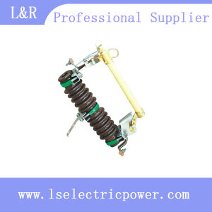 Outdoor High Voltage Drop-out Fuse Cutout (RW11-10KV) pictures & photos