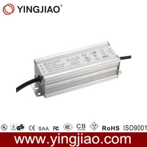 80W 12V/24V LED Power Supply with CE pictures & photos
