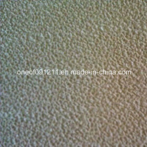 Durable Using Low Price Rubber Sheet /Matting pictures & photos