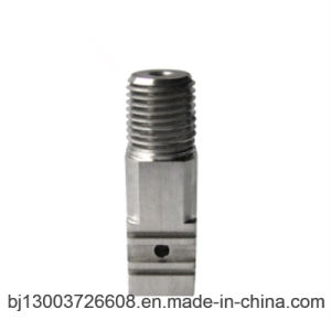China Made Foredom Flex Steel Shaft pictures & photos