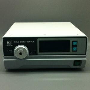 Medical Endoscope LED Light Source