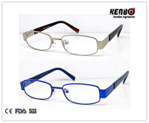 High Quality Metal Reading Glasses. Kr5029 pictures & photos