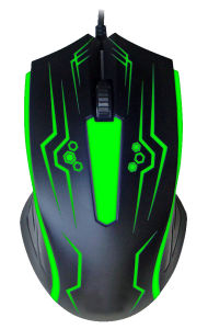 USB Gaming Mouse for PC pictures & photos