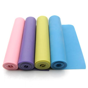 Resistance Bands Wholesale, Latex Resistance Bands pictures & photos