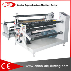 Automatic Insulation Paper Slitting Machine for Sale pictures & photos