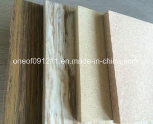 Hot Selling Cork Design EVA Sheet pictures & photos