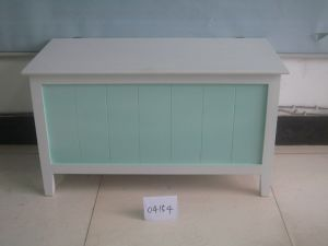 Fresh Simple Style Coffee Table (FCJ04154)