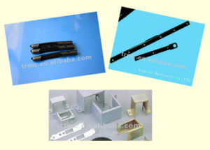 Hot Selling Stamping Parts pictures & photos