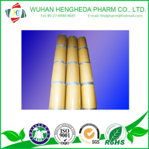 6-Hydroxypurine Amino Acids Raw Powder CAS: 68-94-0 pictures & photos