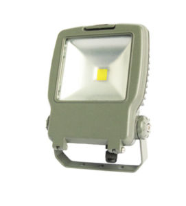 China Supplier Competitive LED Flood Light pictures & photos