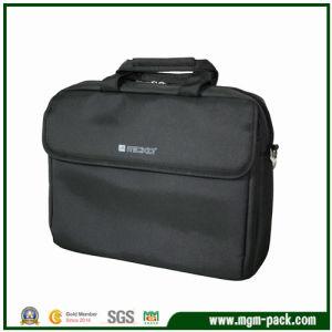 Wholesale Fashionable Men Laptop Computer Bag pictures & photos