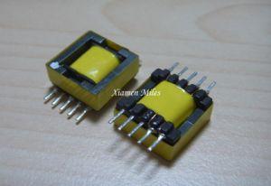SMD Efd15 Transformers for LED T8 Lighting