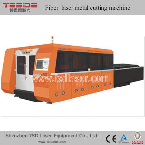 High Quality Cutting Carbon Steel Plate Stainless Steel Plate Metal Materials, Fiber Laser Cutting Machine