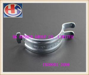 Hot Sale Zinc Stamping Parts (HS-002) pictures & photos