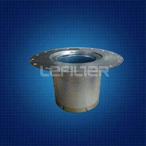 Atlas Copco Air Compressor Oil Separator 2901085800 pictures & photos