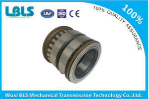 Wheel Tapered Roller Bearings for Differential Mechanism 803904 pictures & photos