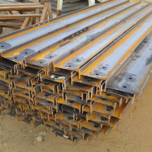 Hot DIP Galvanized Steel Fabrication pictures & photos