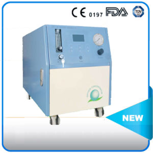 15L Industry Oxygen Concentrator pictures & photos