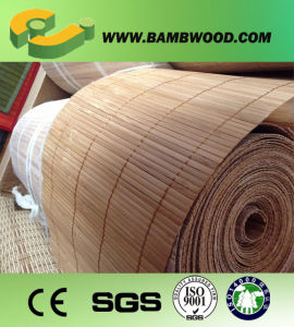Cheap Bamboo Mat for Commercial or Houshold pictures & photos
