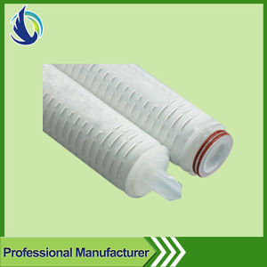 Gf Water Oil Air Filter for Sale