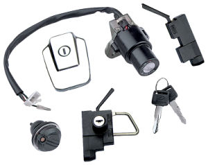 Ce Motorcycle Switch Kit (CDI) pictures & photos