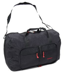 Cheaper Custom Sports Folding Duffle Bag for Men pictures & photos