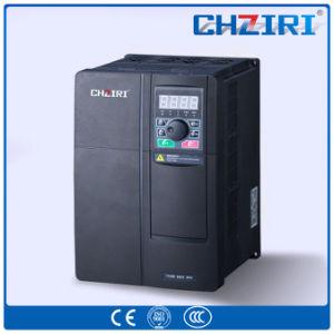 Chziri Frequency Inverter/Converter/Frequency Regulator/ Transducer- Zvf300 30kw pictures & photos