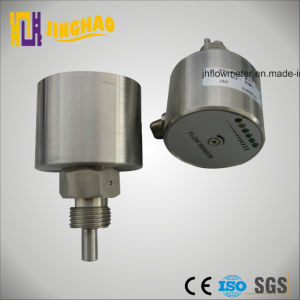High Accuracy Water Flow Sensor (JH-FS-FR12) pictures & photos