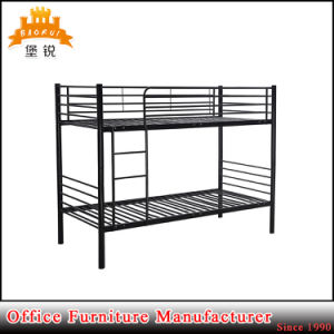20 Years Factory Army and School Steel Bed pictures & photos