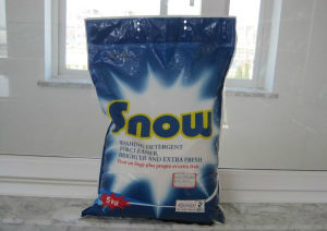 Powder Detergent, Washing Powder, OEM, Factory pictures & photos