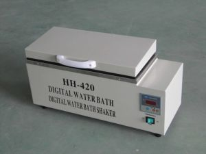 Water Bath Muti-Purpose (HH-420) pictures & photos