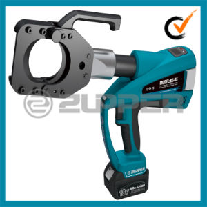 Bz-85c Battery Power Cable Cutter pictures & photos