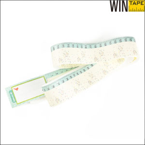 China Wholesale Fashion Promotional Gift Medical Paper Tape (PT-010) pictures & photos