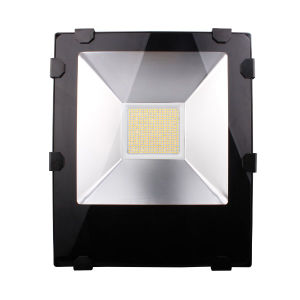 100W 150W 200W 250W LED Floodlight with Philip LED and Meanwell Driver pictures & photos