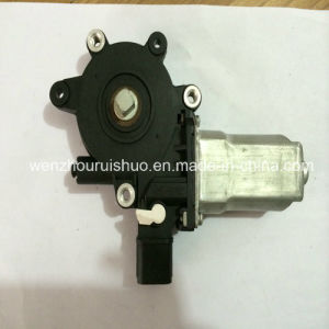 987070 Window Lift Motor for Mitsubishi pictures & photos