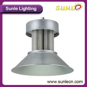 150W High Bay Light, Dimmable LED High Bay Light 120W (SLHBI315) pictures & photos