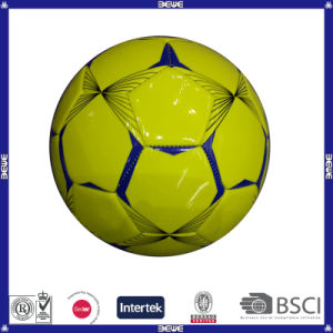 Promotional Size 4# Soccer Ball pictures & photos
