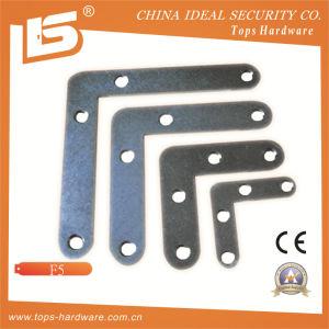 Iron Triangle Brace Shelf Bracket (F5) pictures & photos