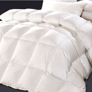 Hotel Cheap Duvet Supplier From China Factory pictures & photos