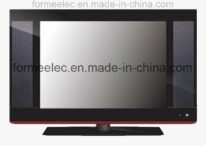 15inch Color TV LCD Television LED TV pictures & photos
