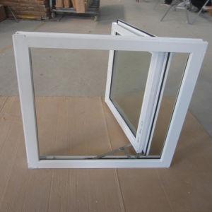 Good Reputation PVC Casement Window Hinge (TS-1060) pictures & photos
