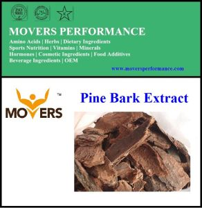 High Quality Natural Supply Pine Bark Extract pictures & photos