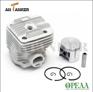 Generator-Cylinder Head Kit Fits Stihl Ts400 pictures & photos