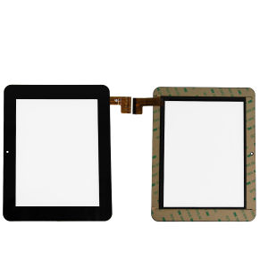 8 Inch Touch Screen for Ampe Tpc0532 Ver3-0 pictures & photos