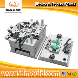 Precision Plastic Mold for Electronic Products pictures & photos