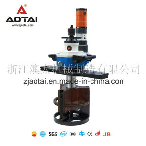 ID Mounted Welding Preparation Pipe Chamfering Tool pictures & photos
