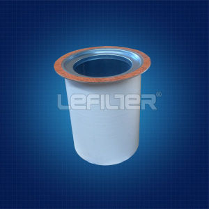 Ingersoll Rand 92754688 Air Oil Separator Filter Cartridge pictures & photos
