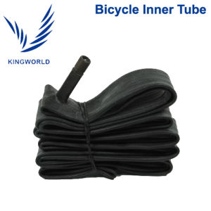 29er Presta Inner Tube for Mountain Bike pictures & photos
