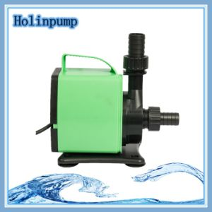 Pond Water Fountain Pump (HL-4500PF) pictures & photos